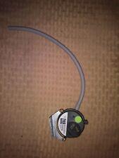 Goodman GMS80403AXBE Furnace Pressure Switch (B1370158)