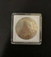 1928 (P) PEACE DOLLAR, Key Date  $1 Silver