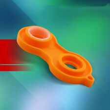 Faucet Aerator Repair kit Replacement Spanner Faucet Aerator Wrench Sanitaryware