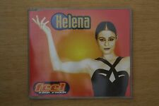 Helena   – Feel The Rush     (C181)