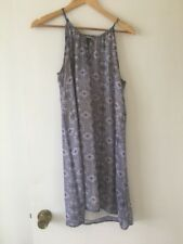 Women's Jeanswest Dress Size 10