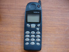 NOKIA 5146/5130/402 BLACK MOBILE PHONE FOR GSM1800 T-MOBILE ORANGE VIRGIN ETC