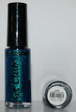 COLOR CLUB ArtCluB Liner Stripper NA98 shimmery waters