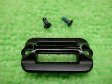 GENUINE CANON G12 STRAP HOLD REPAIR PARTS