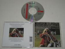 Janis Joplin/Greatest Hits (Columbia 032190 2)CD Album
