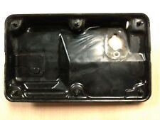 285803-54 housing Used Part Dg4300 Dewalt Generator sold as a part