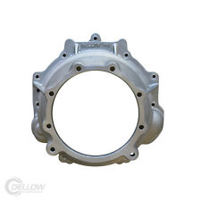 Bellhousing for Chev V8 LS 1 2 3 LSX to Toyota Landcruiser A440 A440F Automatic