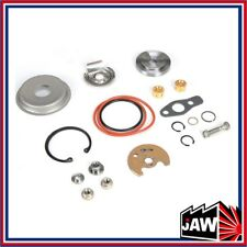 Lancer Saloon 2.0DI-D 08 Drilled Grooved Rear Brake Discs+Pads