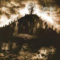 Cypress Hill - Black Sunday [New Vinyl] 180 Gram