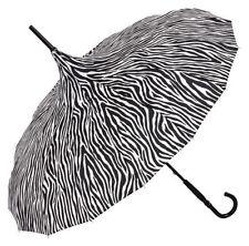 Parapluies pagodes pour femme
