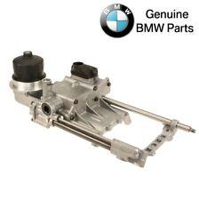 BMW E60 E63 E64 E65 E66 545i 645Ci 745i 745Li Oil Pump Genuine 11417574529