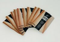 Lot of 10 It Cosmetics Bye Bye Under Eye Concealer Medium