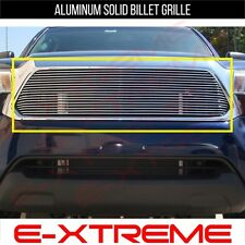 BILLET GRILLE GRILL FOR TOYOTA TACOMA 2012-15 UPPER(FULL OPENNING)(CUT-OUT)