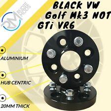 Bosch 0986494739 de guarnición conjunto de freno de disco conjunto de guarnición