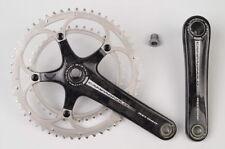 Composants et pièces de vélo Campagnolo carbone