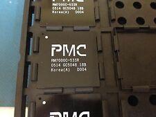 x1 **NEW** PMC RM7000C-533R-D004, 64-Bit MIPS RISC Microprocessor 533MHz, 304BGA
