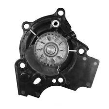 Engine Water Pump ACDelco Pro 252-1000