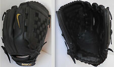 nike hypredge 12 softball mitt