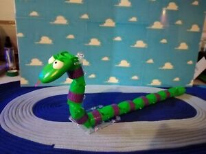 TOY STORY ANDYS ROOM SNAKE REPLICA