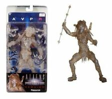 Predator 17 years and up Action Figures