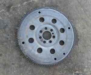 Manual Flywheel/Flex Plate Manual Transmission Fits 07-16 COMPASS 90014