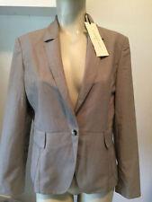 Blazer Petite Coats, Jackets & Vests for Women