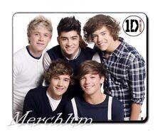 One Direction, A  - Alfombra de raton, Alfombrilla, Mouse pad