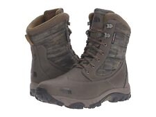 NEW  THE NORTH FACE Thermoball Utility - men's winter boots size US 11  EU 44.5