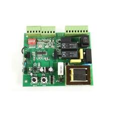 ALEKO Replacement Circuit Control Board for Sliding Gate Opener AC/AR 1800
