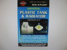 AP Products 002-90214 Plastic Tank Repair Kit