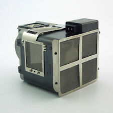 Original Projector Lamp VLT-HC3800LP for MITSUBISHI HC3200/HC3800/HC3900/HC4000