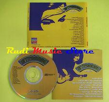 CD HITPARADE 1963 INTERNATIONAL compilation SEDAKA DUAN EDDY (C2) no lp mc dvd