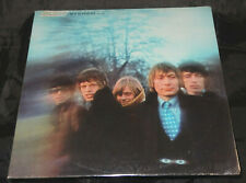 Rolling Stones Between The Sealed Vinyl Record Lp USA 67 Orig? London PS-499