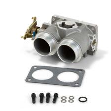 BBK for 87-03 Ford F Series Truck RV 460 Twin 61mm Throttle Body BBK Power Plus