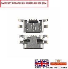 Replacement Cubot X18 H3/R11/Magic/x18 USB Charging Port Block Connector Pin UK