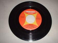 Oldies 45RPM - Patti LaBelle & BlueBelles - I Believe
