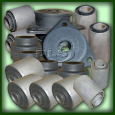 Suspension Bush Kit Land Rover Discovery 1 `89-`98 (DLS316)