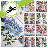 SD-25 Cross stitch Border Pattern - Ukrainian style - Boho Embroidery Vyshyvanka