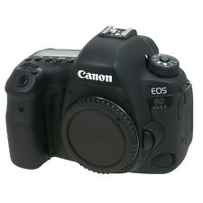 Canon EOS 6D Mark II Body *LOW SHUTTER COUNT* *NO RESERVE*