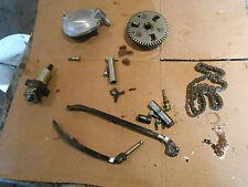 Yamaha Virago XV750 XV 750 1981 cam chain tensioner guides gears engine motor
