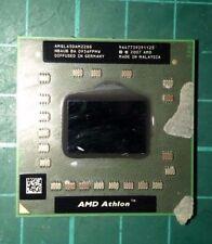 AMD ATHLON 14165 CPU processeur AMQL 65DAM2266