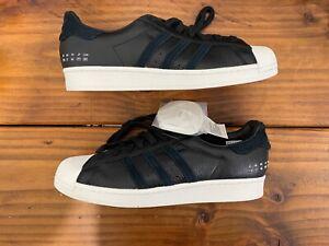 Adidas Supersta FY0071 Size 11.5