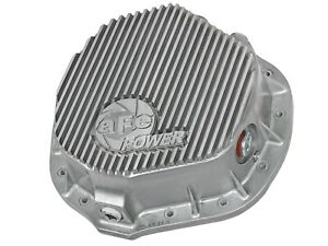 aFe Power 46-70010 Street Series Differential Cover For Chevy Dodge 2500 3500