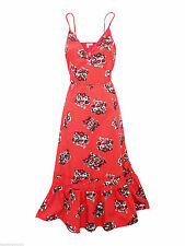 Per Una Strappy, Spaghetti Strap Floral Dresses for Women