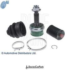 CV Joint Outer for KIA PICANTO 1.0 1.1 04-on G4HE G4HG Hatchback Petrol ADL