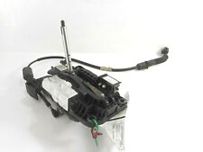 18 Ford Mustang Coupe Automatic Transmission Floor Shift Shifter W/ Cable OEM