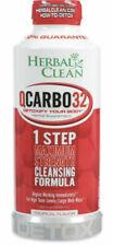 Herbal Clean