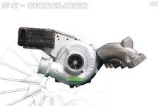 TURBOCOMPRESSORE Volvo c30 70 s40 60 70 80 v50 xc90 2.4l d5 120/136kw i5d 762060