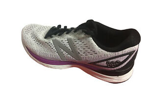 New Balance (W880WT9) Women's 880v9 *RUNNUNG TRAINING* Shoes SIZE-B-11