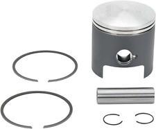 WSM Platinum Series Piston Kit - 010-846PK